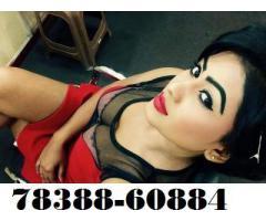 CALL GIRLS IN MALVIYA NAGAR+91-7838860884_TOP INDEPENDENT ESCORT SERVICE DELHI NCR-24HR.