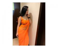 Call Girls In saket 9711881791 Female Escorts In Delhi