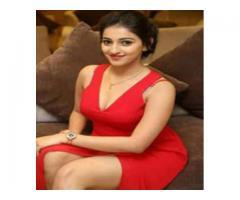 Call Girls In Dwarka_9667720917_Vip EsCort ServiCe In Delhi Ncr