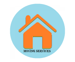 How to Get Captivating Packers and Movers in Bangalore Services