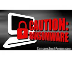 What is Ransomware? How To Remove Ransomware